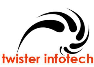 Twister Infotech