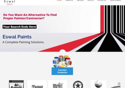 eswal-paints